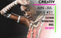 issue#21