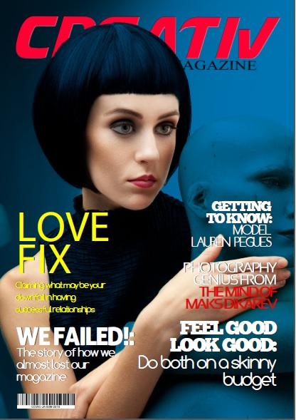 cover9-1