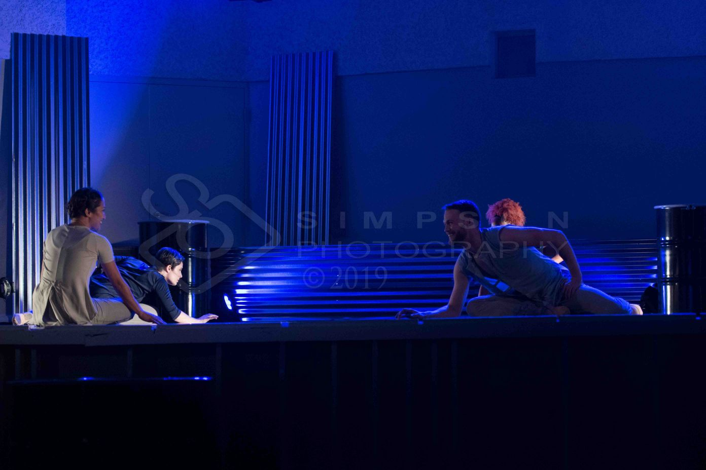 DanceNOWMiami Performers